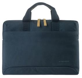 """Tucano Bag For 15.6"""" Blue"""