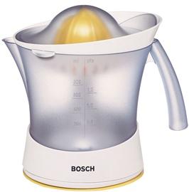 Bosch MCP3500