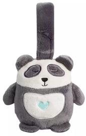 Игрушка для коляски Tommee Tippee Mini Pip The Panda