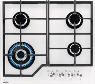 Kaitlentė Electrolux KGG6436W