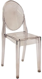 Signal Meble Martin Chair Transparent