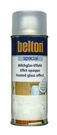 Aerosola krāsa Belton ar matēta stikla efektu, 400ml