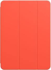 "Ümbris Apple Smart Folio for iPad Air 4th Generation, oranž, 10.9"""