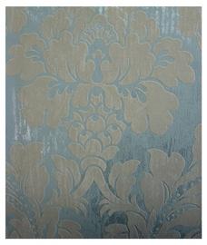 Viniliniai tapetai 49620 BN