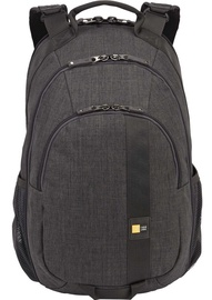 Case Logic Berkeley Plus Backpack 15.6 3201719