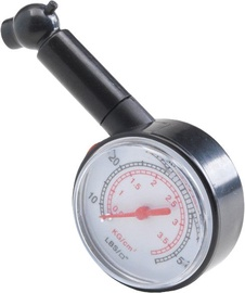 Bottari B18550 Manometer