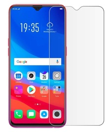 Glass PRO+ Premium Screen Protector For Samsung Galaxy A70