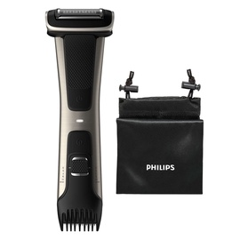 Philips Bodygroom 7000 BG7025/15