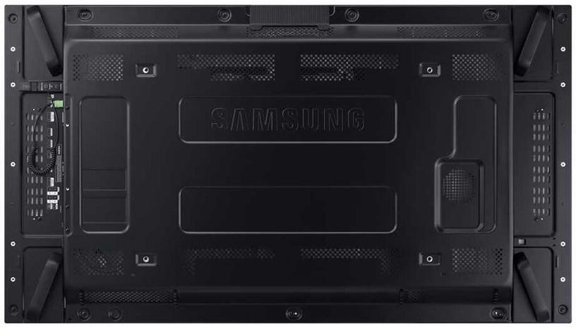 """Monitorius Samsung UM55H-E LH55UMHHLBB/EN, 55"""", 8 ms"""