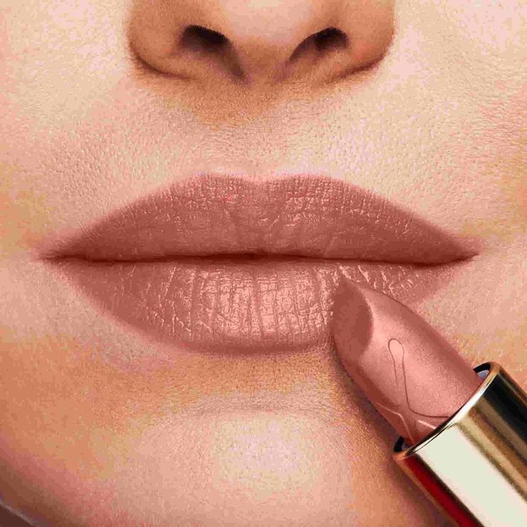 Max Factor Colour Elixir Lipstick 4.8g 15