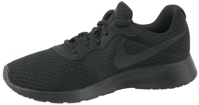 Nike Sneakers Tanjun 812654-001 Black 47