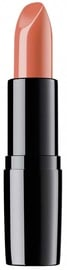 Artdeco Perfect Color Lipstick 4g 16