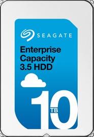 """Seagate Exos X10 10TB 7200RPM 3.5"""" SAS ST10000NM0096"""
