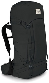 Osprey Archeon 70 Mens Backpack L/XL Stonewash Black