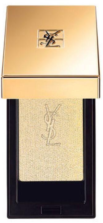 Acu ēnas Yves Saint Laurent Couture Mono 12, 2.8 g