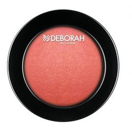 Skaistalai Deborah Milano Hi-Tech 62, 4 g