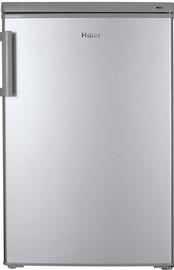 Šaldytuvas Haier HTTF-506S