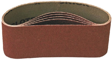 Kreator Sanding Belt 75x457mm G100