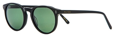 Paltons Nasnu Black Emerald