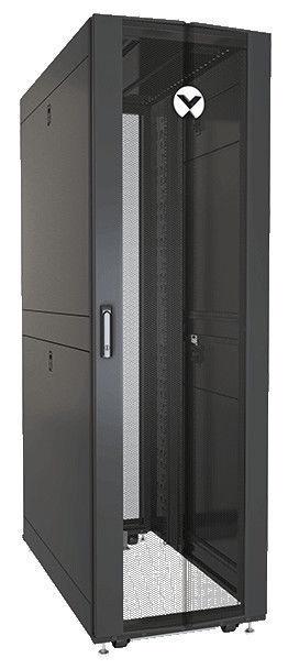 Серверный шкаф Verti VR Rack VR3300