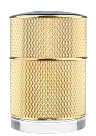 Kvepalai Dunhill Icon Absolute 50ml EDP