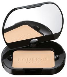 BOURJOIS Paris Silk Edition Compact Powder 9.5g 52