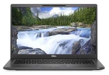 Dell Latitude 7400 Carbon Fiber N054L740014EMEA