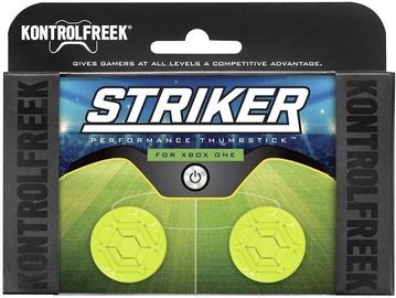 KontrolFreek Striker Xbox Grips