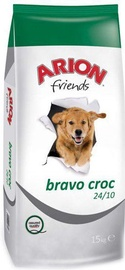 Arion Dog Friends Bravo Croc 24/10 15kg
