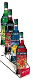 Vedrenne Bottle Holder