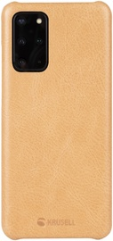 Krusell Sunne Back Case For Samsung Galaxy S20 Plus Vintage Nude
