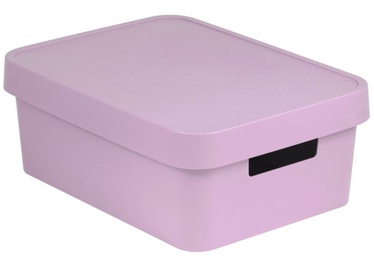 Curver Infinity 11l Pink