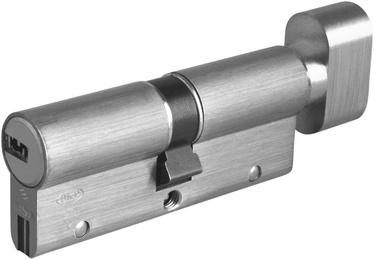 Cisa Astral S 35/40 Euro Thumbturn Cylinder