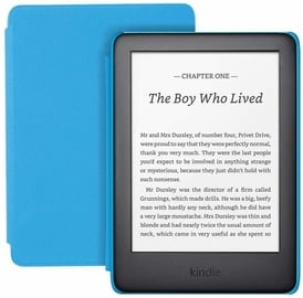 Amazon Kindle Kids Edition 2019 Blue