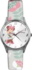Disney D199SME Watch Silver