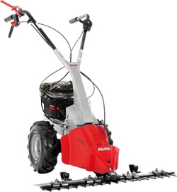 AL-KO BM 875 III Lawnmower