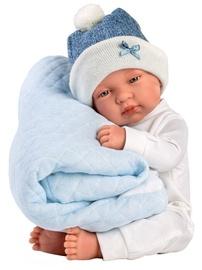 Кукла Llorens Newborn 84329