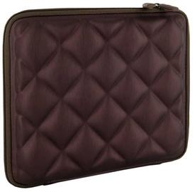 "4world Tablet Case 9.7"" Brown"