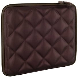 "4world Tablet Case 9.7"" Brown"