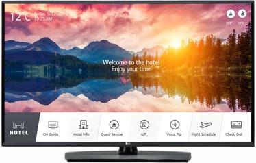 Televizorius LG 49UT661H