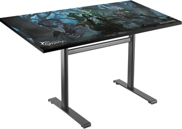 WhiteShark Gaming Desk Vestige