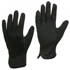 Reneva Black Gloves 7