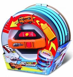 Žaislinis garažas, 12403