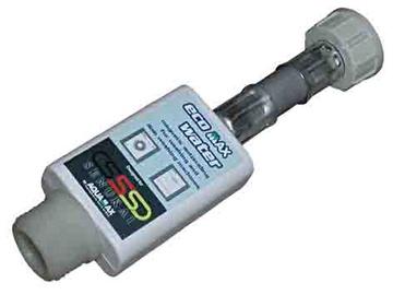 Magnetinis kalkių valiklis Aquamax 0GMX64
