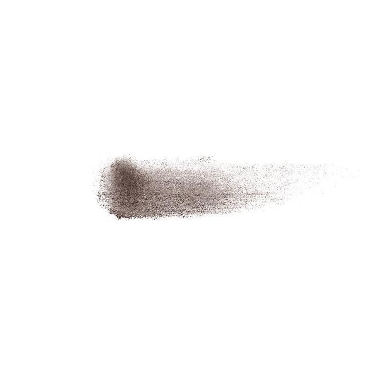 Uzacu zīmulis Shiseido Brow InkTrio 04, 0.3 g