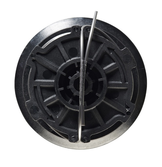 Bosch Spare Spool ART 35