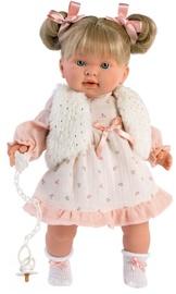 Кукла Llorens Doll 42276