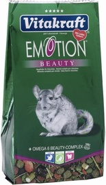 Vitakraft Emotion Beauty Degu 600g