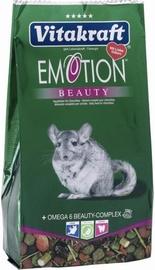 Vitakraft Emotion Beauty Degu 600g