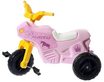 Plasto Princess Motorcycle 1110PP